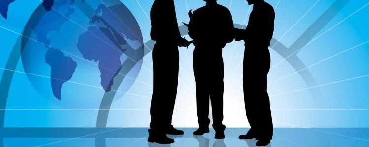 La notion de client interne apparaît dans un schéma à propos du fonctionnement des processus et peut être interprétée comme un principe à mettre en œuvre dans le management des processus qui est aujourd'hui un des principes essentiels du management de la qualité et la base de la performance des organismes.   Le mot « client » est utilisé une vingtaine[…] Lire la suite …